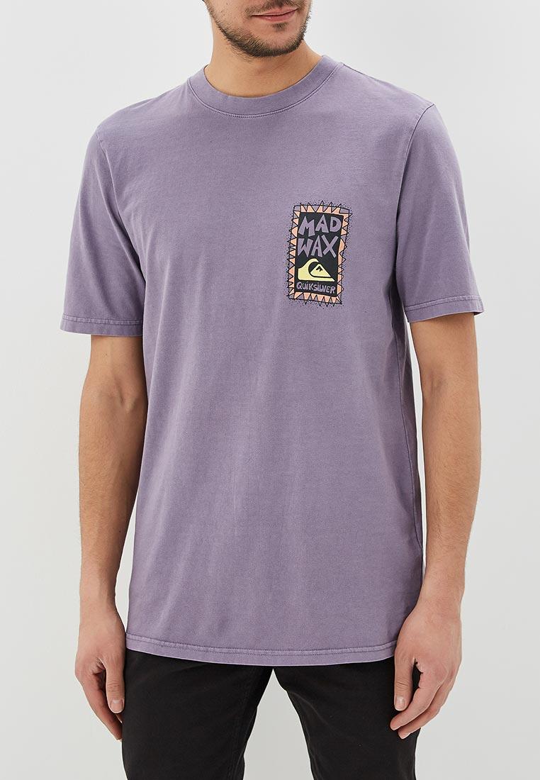 Спортивная футболка Quiksilver EQYZT04817