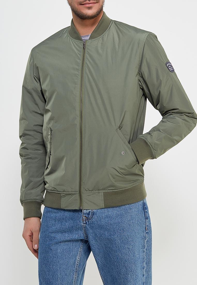 Мужская верхняя одежда Quiksilver EQYJK03381