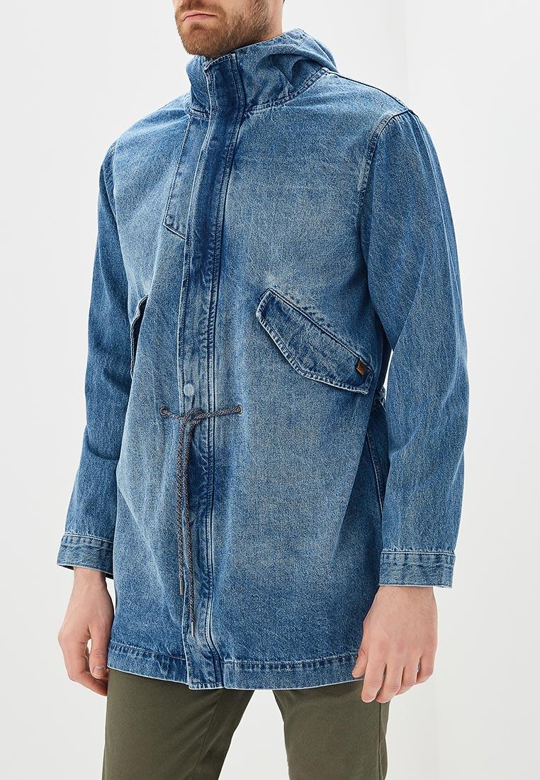 Мужская верхняя одежда Quiksilver EQYJK03396