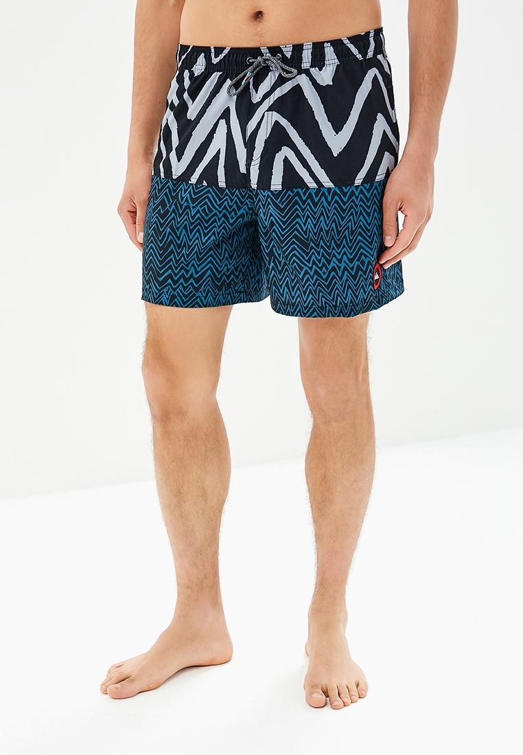 Мужские шорты для плавания Quiksilver (Квиксильвер) EQYJV03288