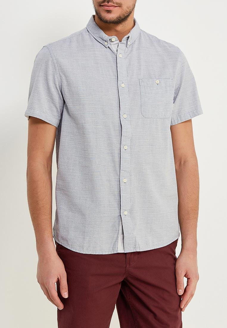 Рубашка Quiksilver (Квиксильвер) EQYWT03629