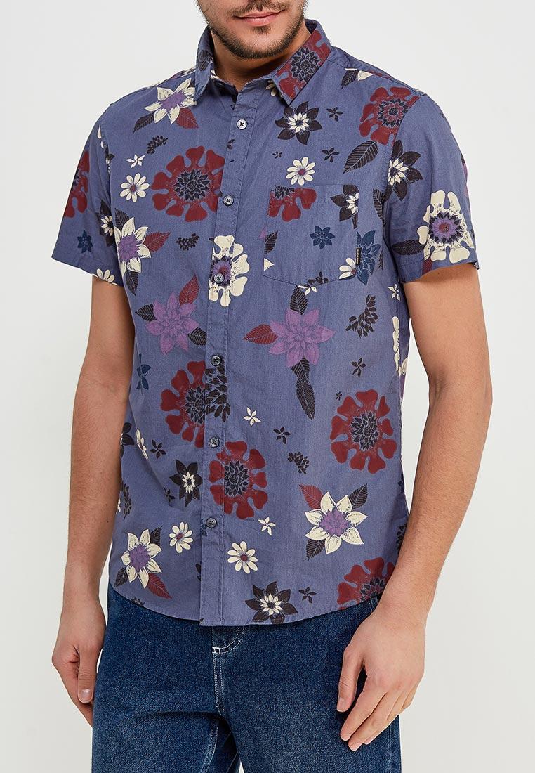 Рубашка Quiksilver (Квиксильвер) EQYWT03634