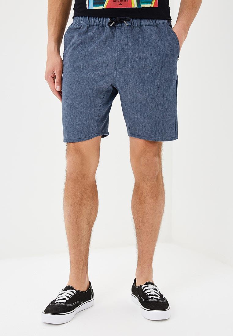 Мужские шорты Quiksilver EQYWS03337