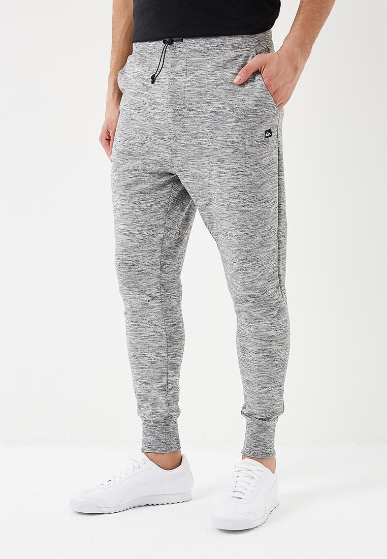Мужские спортивные брюки Quiksilver (Квиксильвер) EQYFB03145