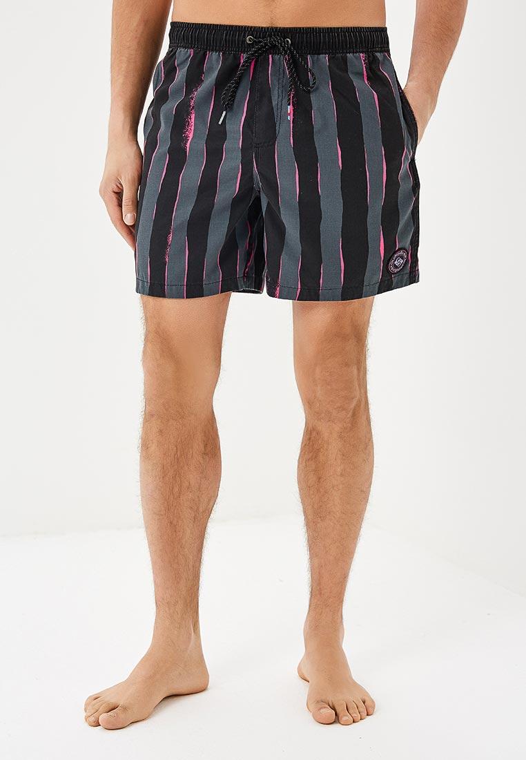 Мужские шорты для плавания Quiksilver EQYJV03315