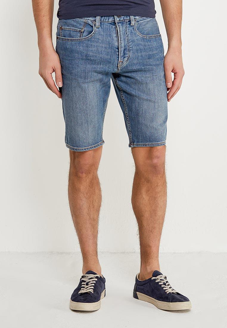 Мужские шорты Quiksilver EQYDS03077