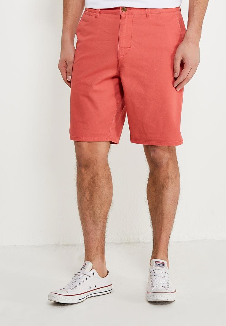 Мужские шорты Quiksilver EQYWS03324