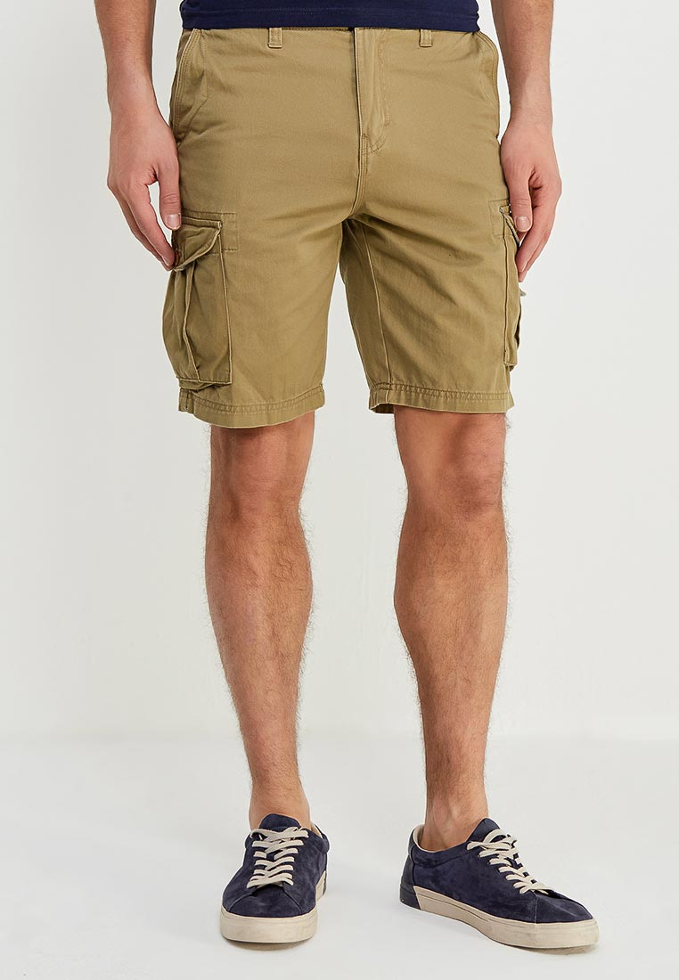 Мужские шорты Quiksilver EQYWS03456