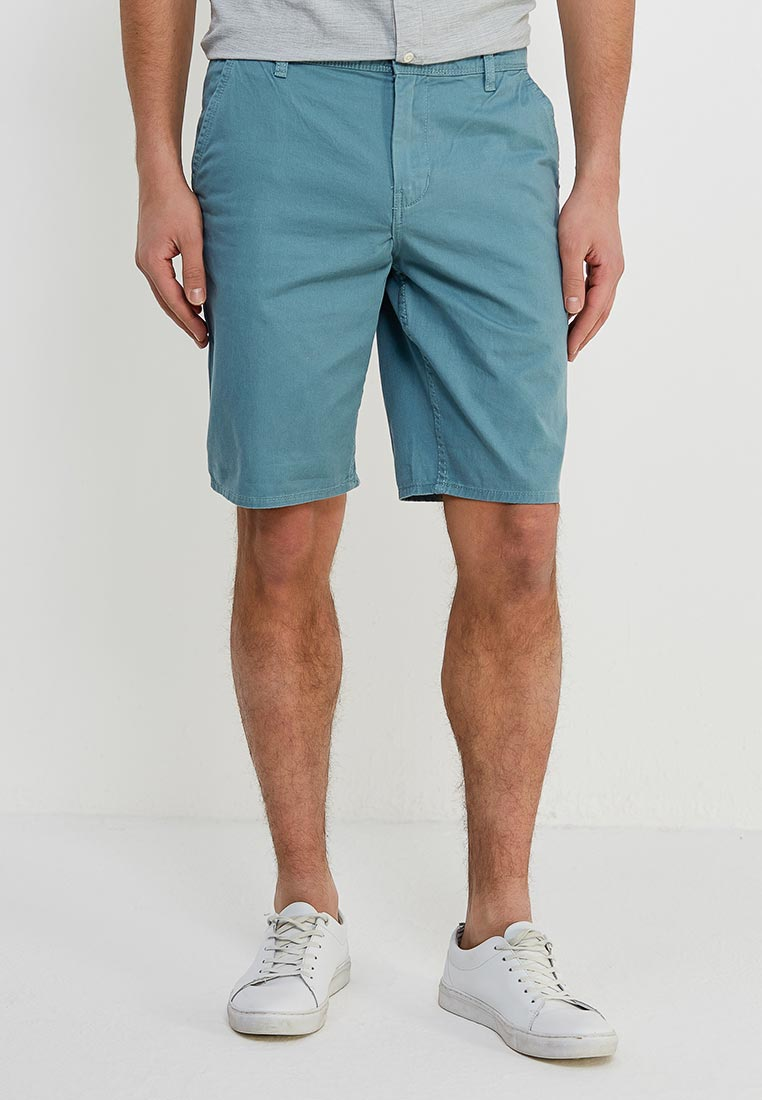 Мужские шорты Quiksilver EQYWS03468