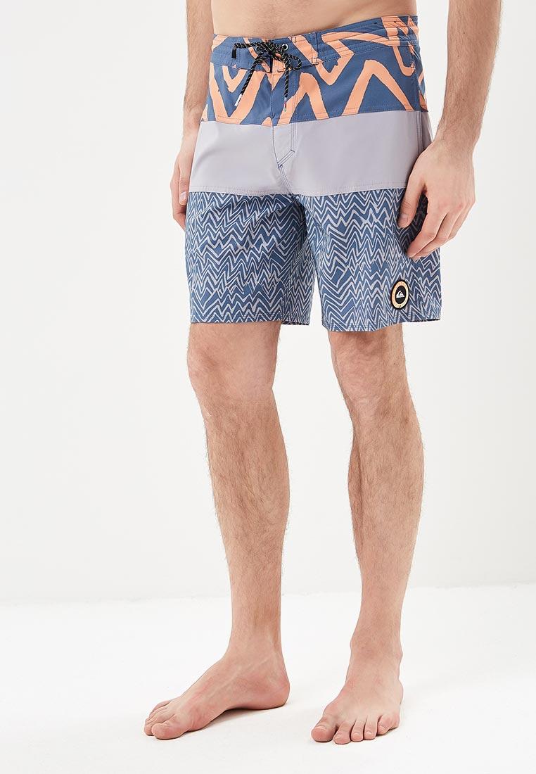 Мужские шорты для плавания Quiksilver (Квиксильвер) EQYBS03863