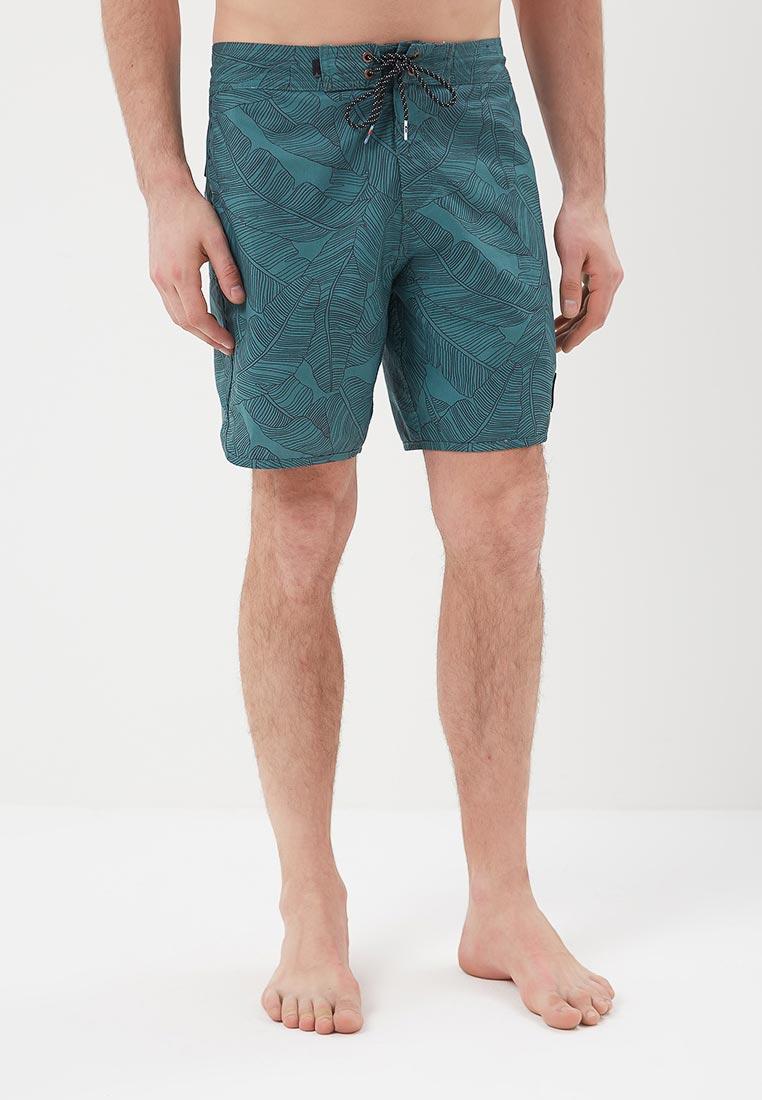 Мужские шорты для плавания Quiksilver (Квиксильвер) EQYBS03907