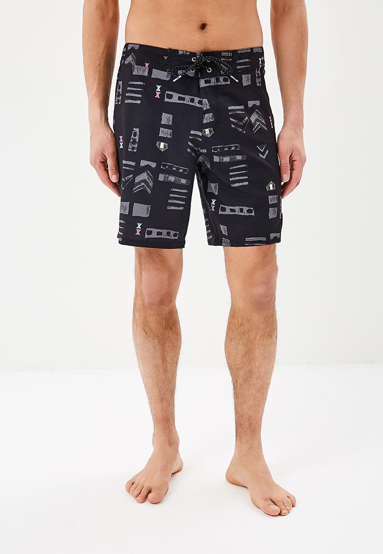 Мужские шорты для плавания Quiksilver (Квиксильвер) EQYBS03913