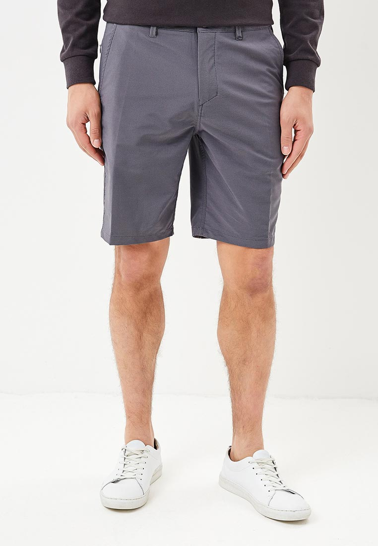 Мужские шорты Quiksilver (Квиксильвер) EQYWS03494