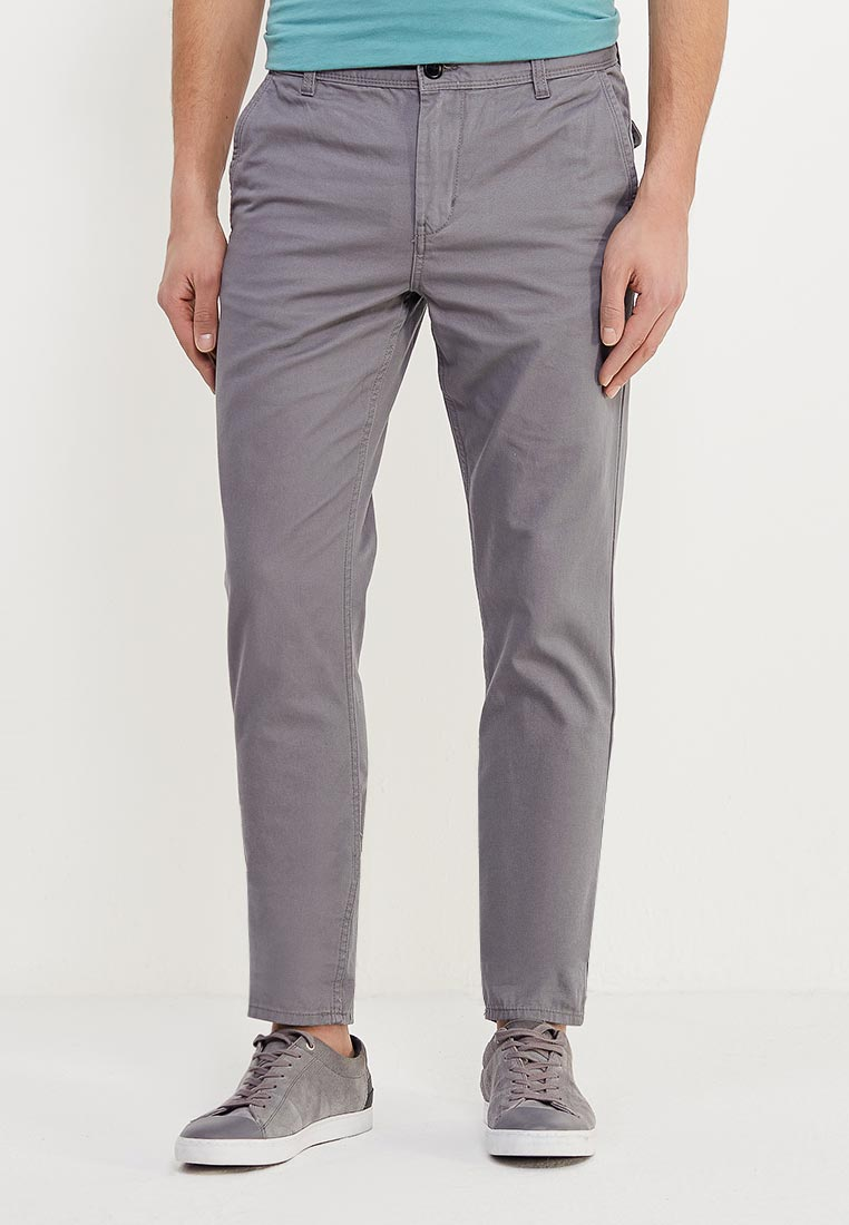 Мужские брюки Quiksilver EQYNP03136
