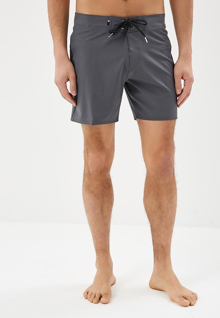 Мужские шорты для плавания Quiksilver EQYBS03877