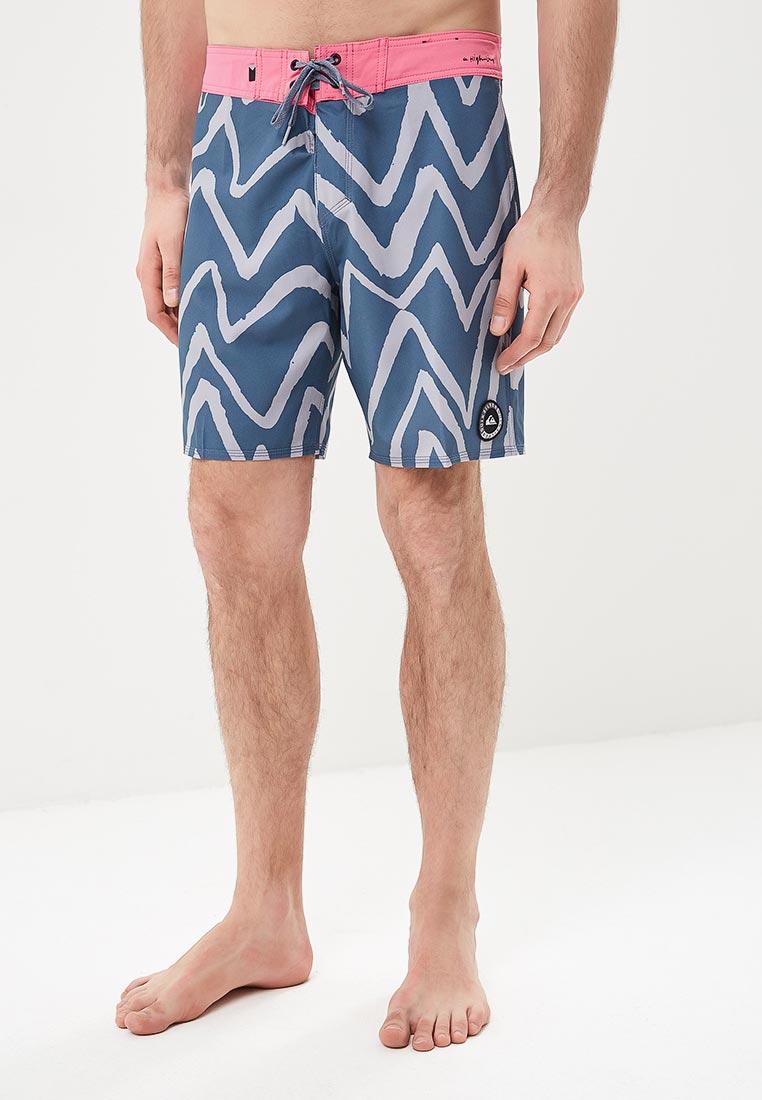 Мужские шорты для плавания Quiksilver (Квиксильвер) EQYBS03996