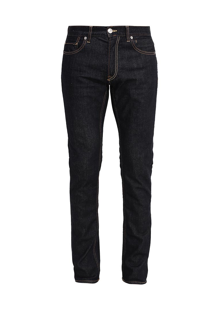 Мужские брюки Quiksilver EQYDP03201