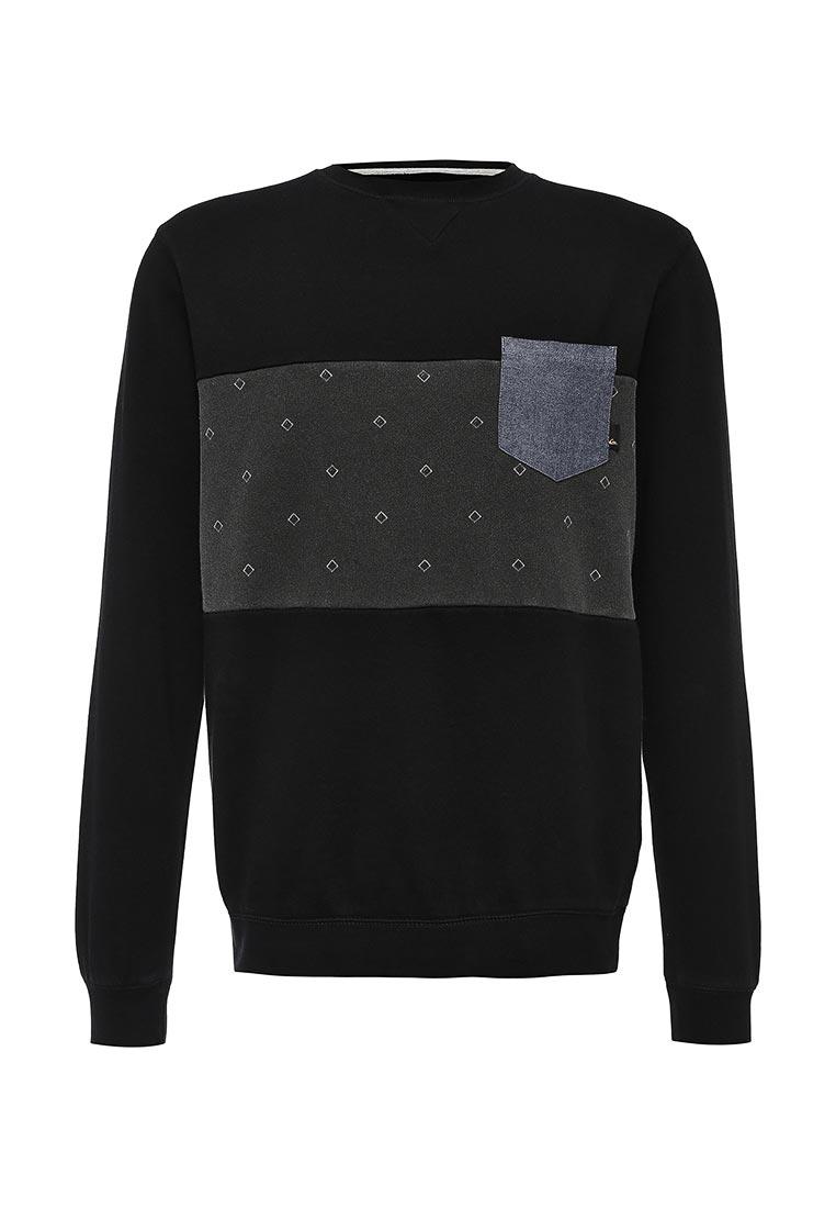 Пуловер Quiksilver EQYFT03474