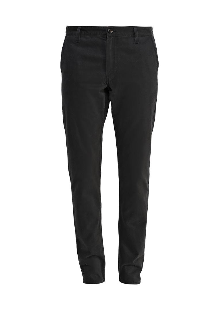 Мужские брюки Quiksilver EQYNP03093