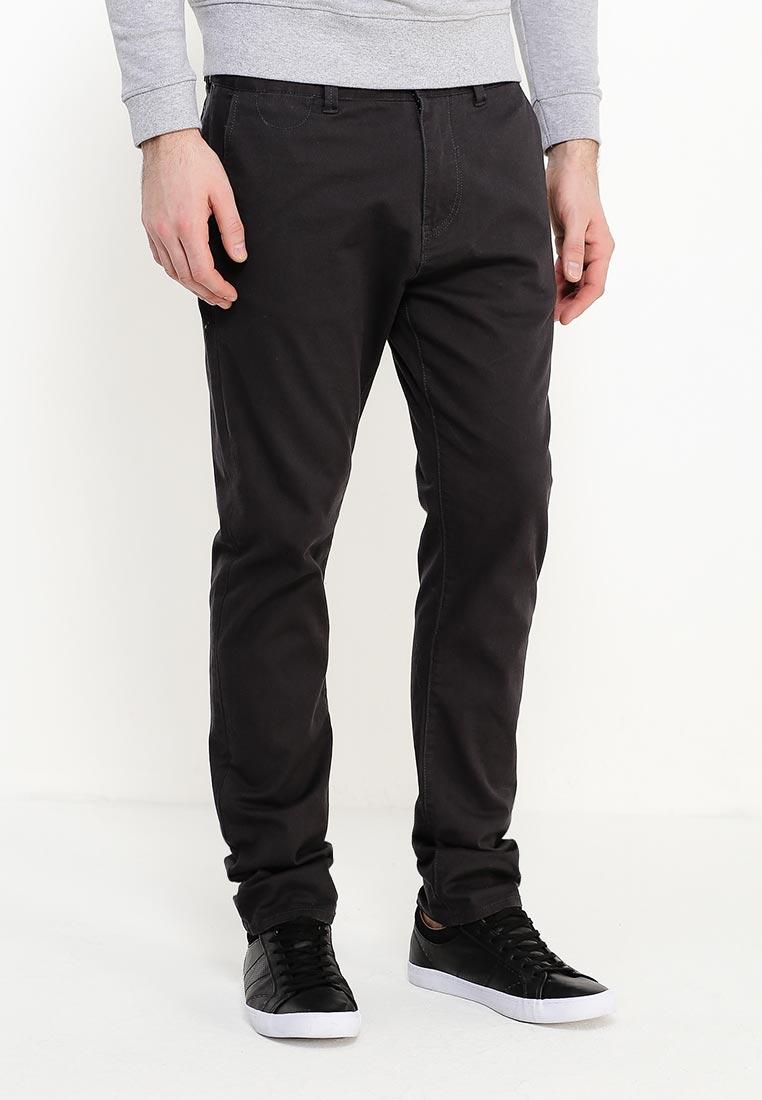 Мужские джинсы Quiksilver (Квиксильвер) EQYNP03108