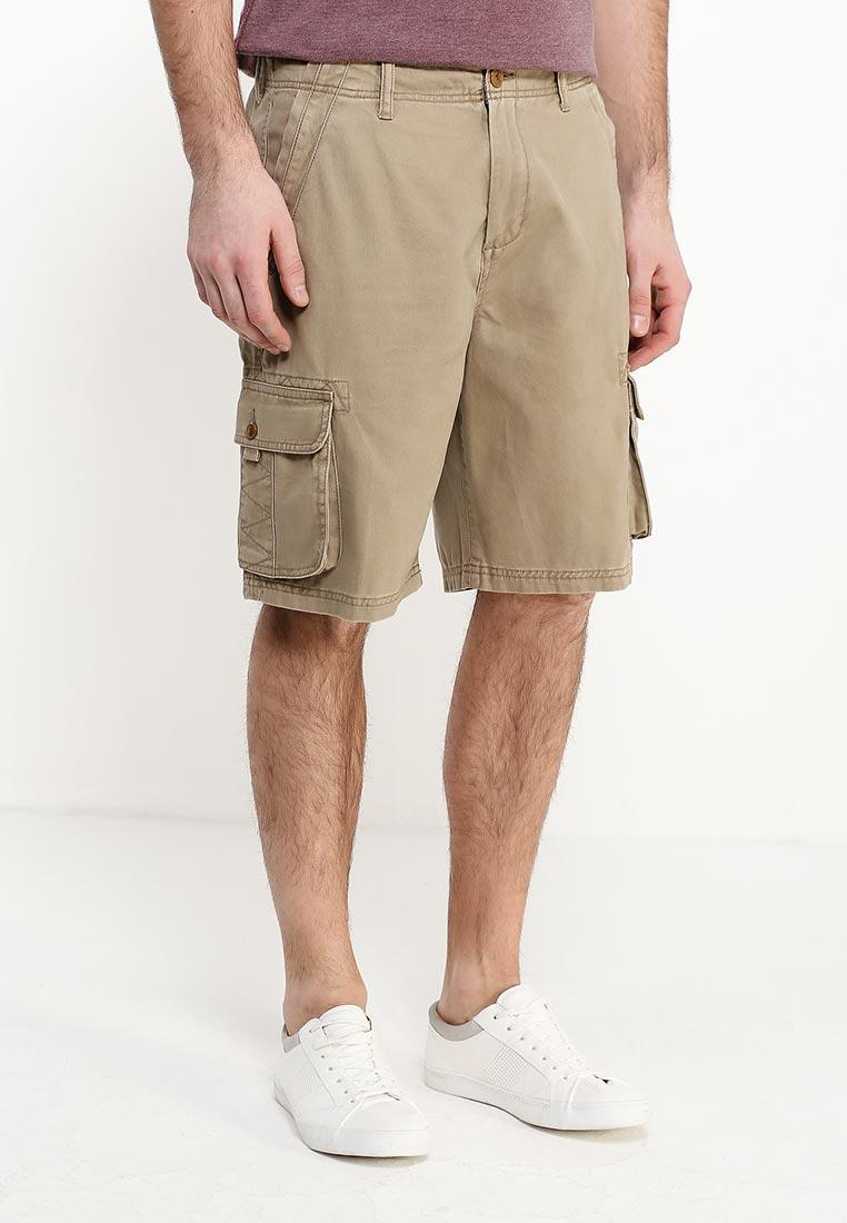 Мужские шорты Quiksilver EQYWS03250