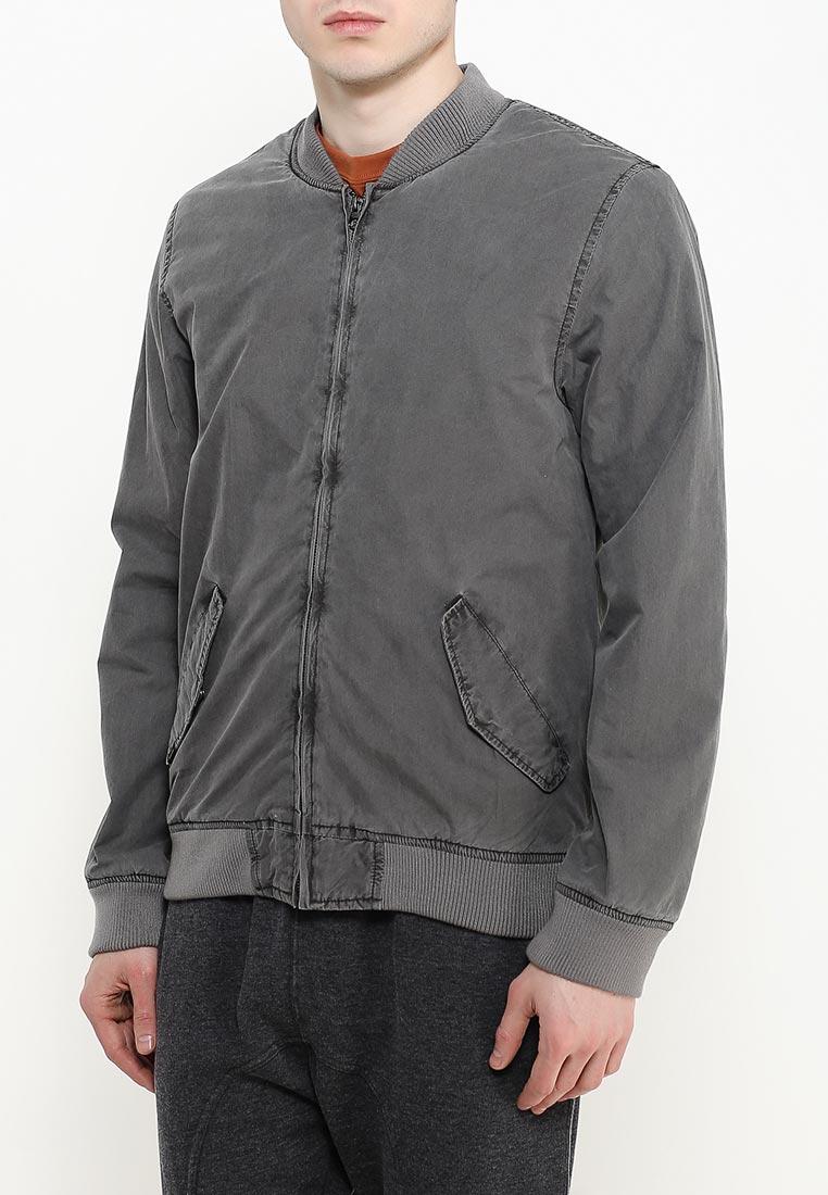 Мужская верхняя одежда Quiksilver EQYJK03306