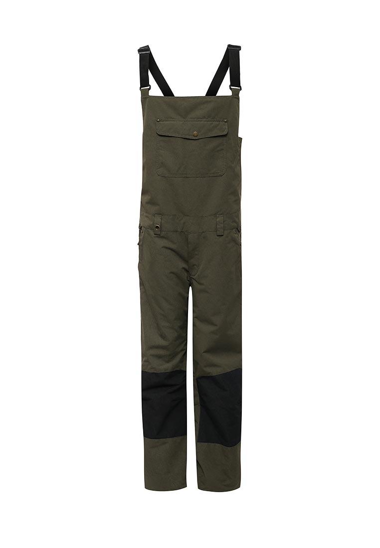 Мужские брюки Quiksilver EQYTP03066