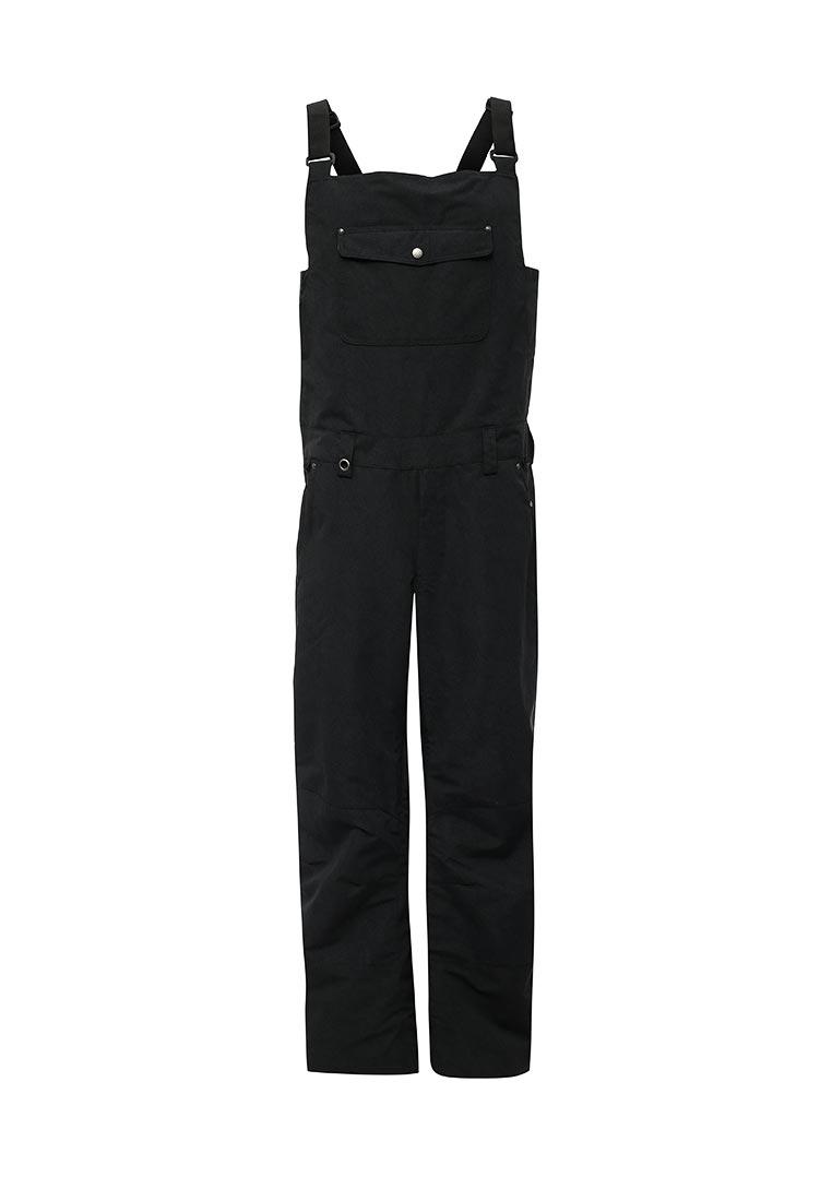 Мужские спортивные брюки Quiksilver EQYTP03066