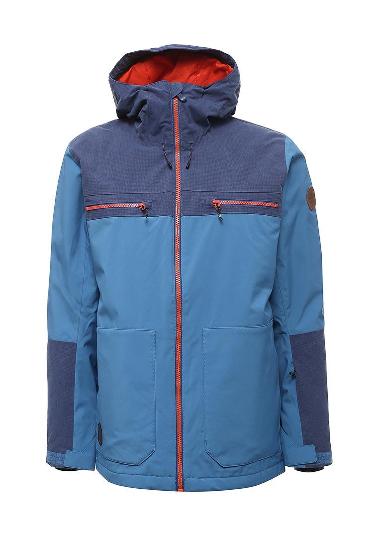 Куртка Quiksilver EQYTJ03118