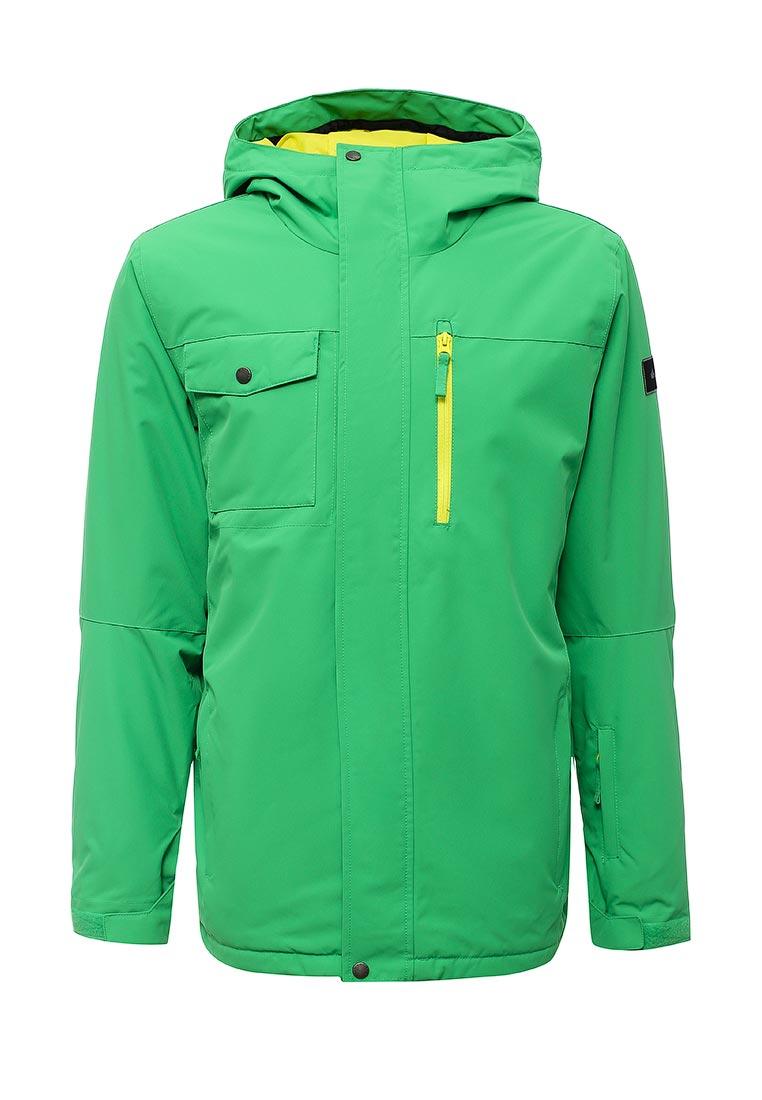 Куртка Quiksilver EQYTJ03129