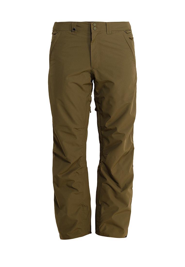 Мужские брюки Quiksilver EQYTP03064