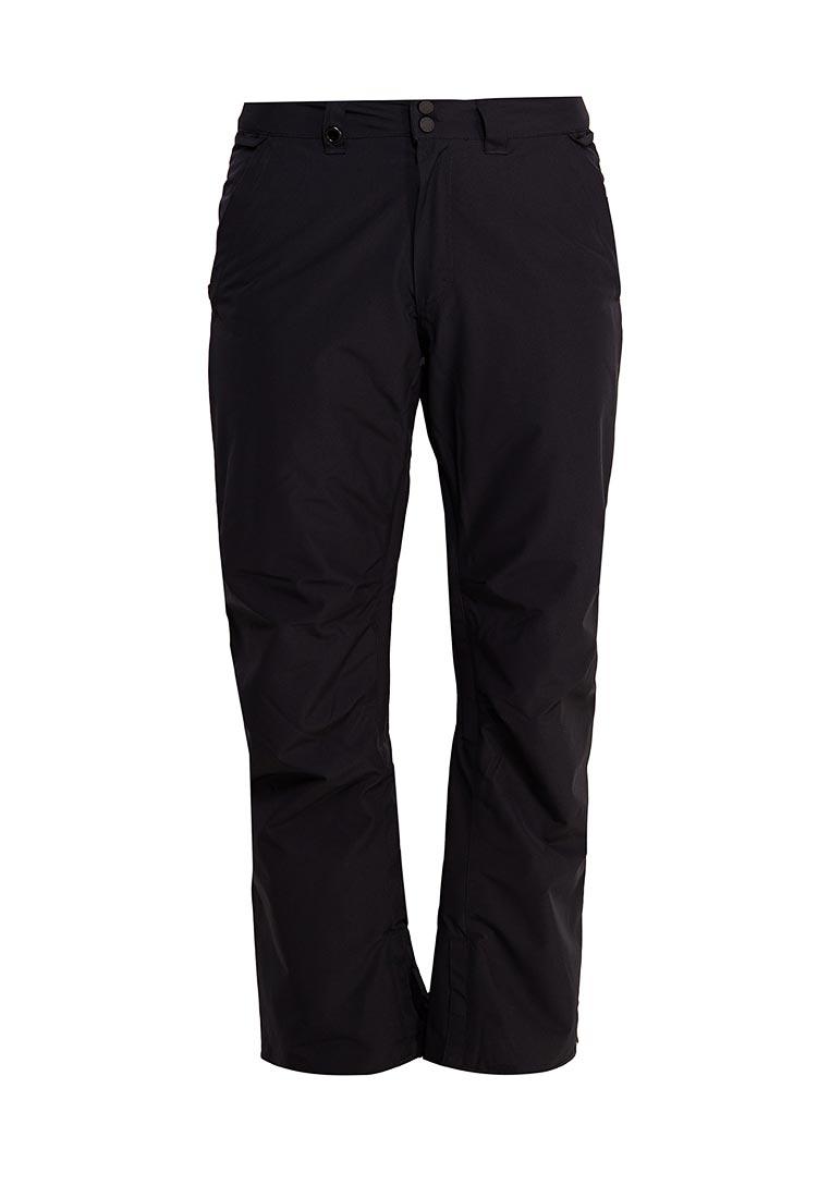 Мужские спортивные брюки Quiksilver EQYTP03064