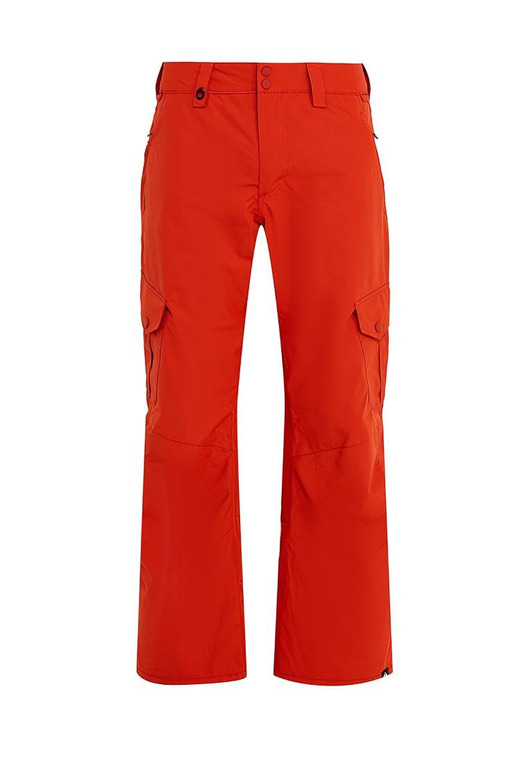 Мужские спортивные брюки Quiksilver EQYTP03062