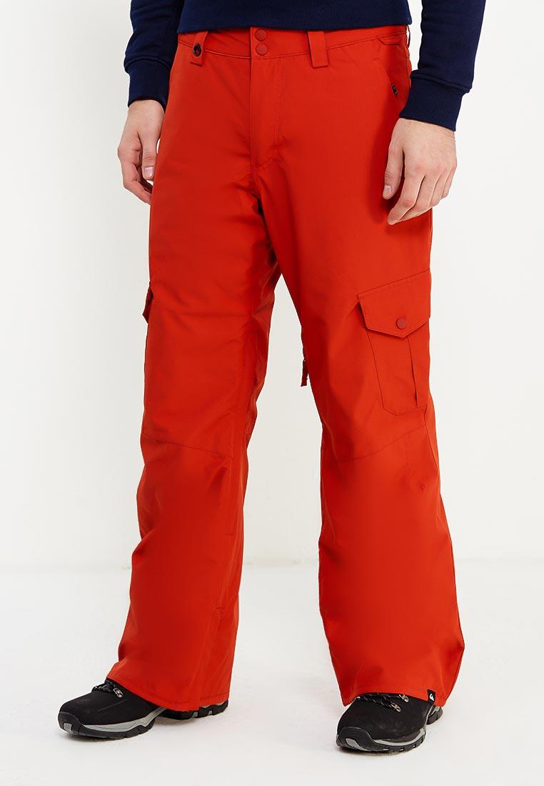 Мужские брюки Quiksilver EQYTP03062