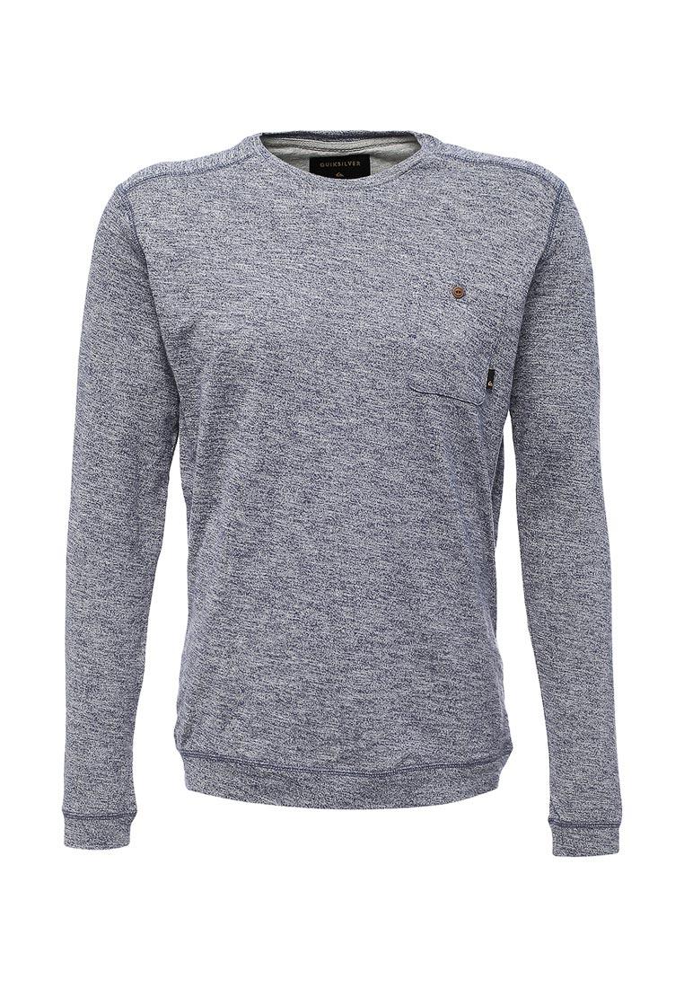 Пуловер Quiksilver EQYSW03142