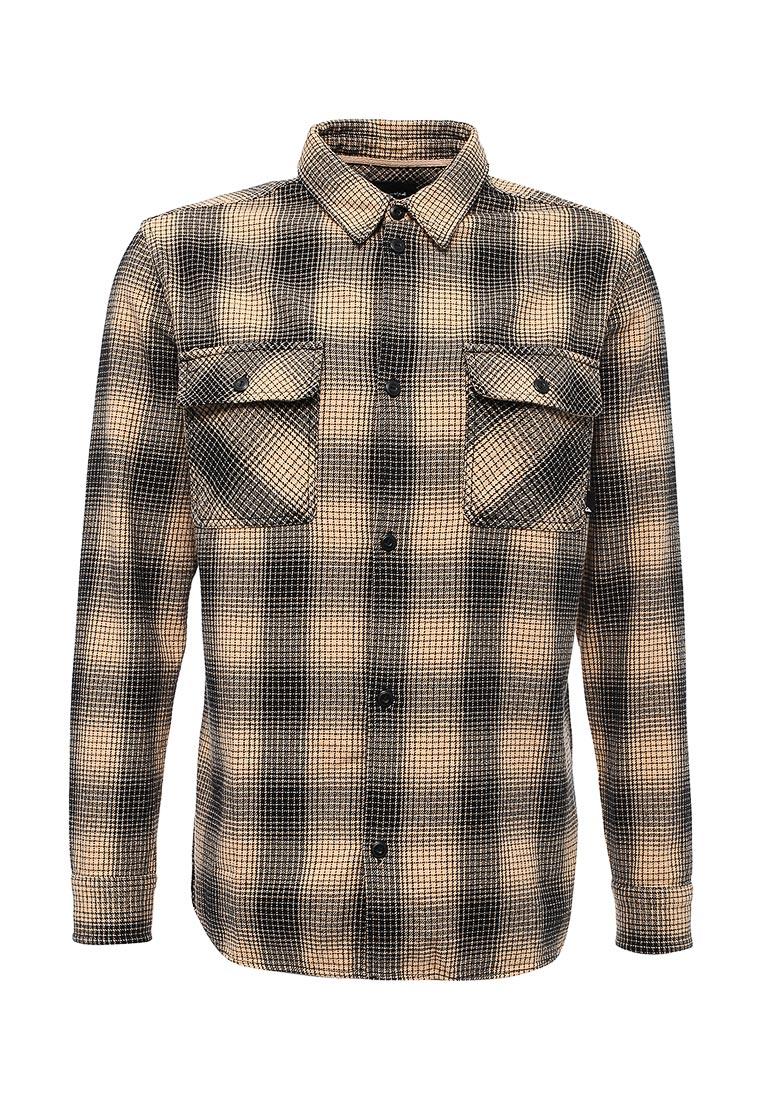 Рубашка Quiksilver EQYWT03546