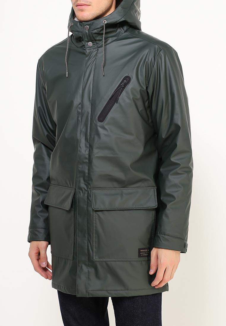 Мужская верхняя одежда Quiksilver EQYJK03350