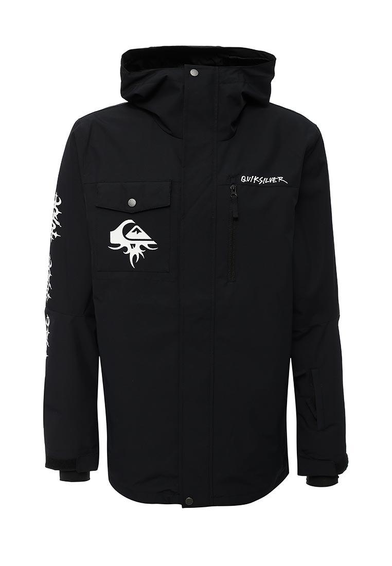 Куртка Quiksilver EQYTJ03149