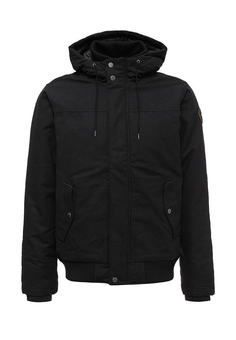 Куртка Quiksilver EQYJK03365