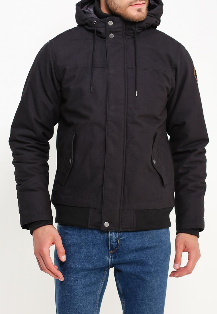Мужская верхняя одежда Quiksilver EQYJK03365