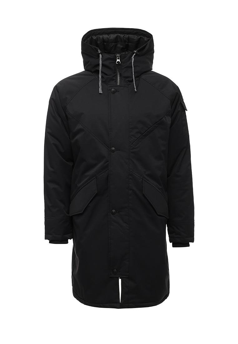 Куртка Quiksilver EQYJK03351