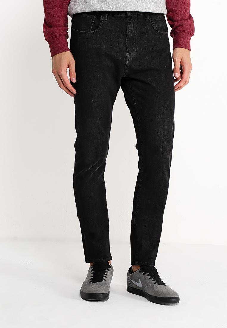 Мужские джинсы Quiksilver (Квиксильвер) EQYDP03340