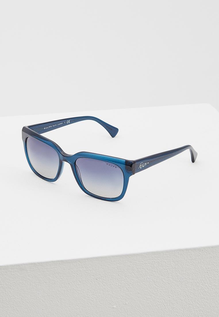 Женские солнцезащитные очки Ralph Ralph Lauren 0RA5240