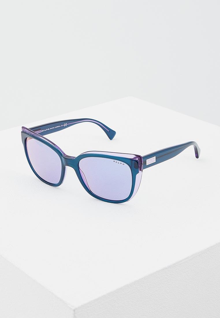 Женские солнцезащитные очки Ralph Ralph Lauren 0RA5242