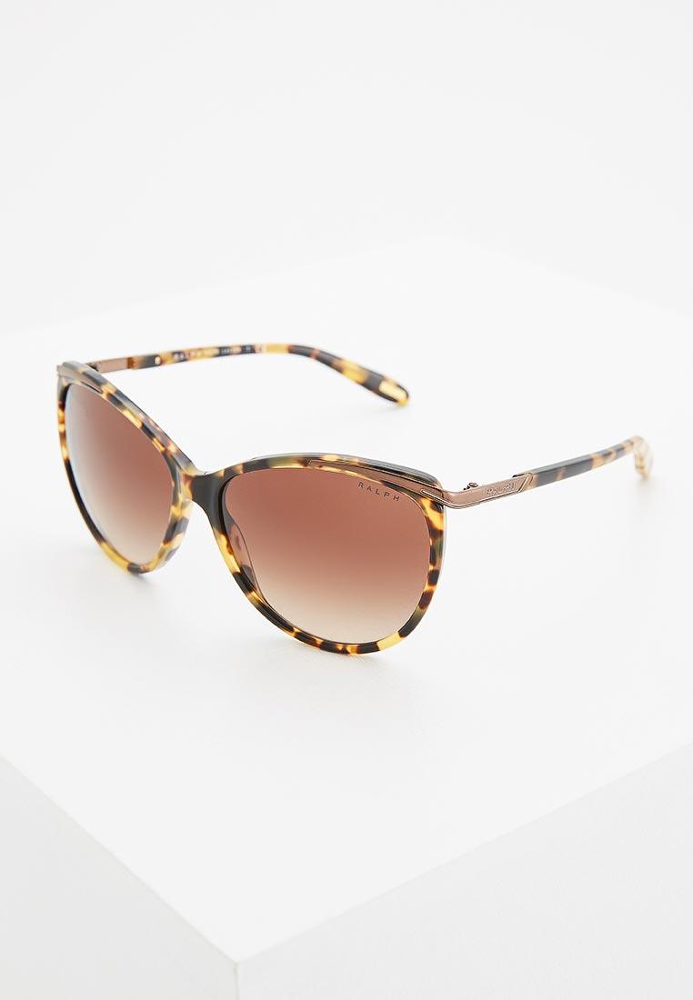 Женские солнцезащитные очки Ralph Ralph Lauren 0RA5150