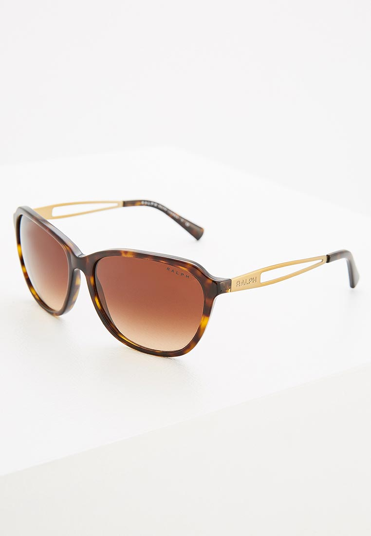 Женские солнцезащитные очки Ralph Ralph Lauren 0RA5199