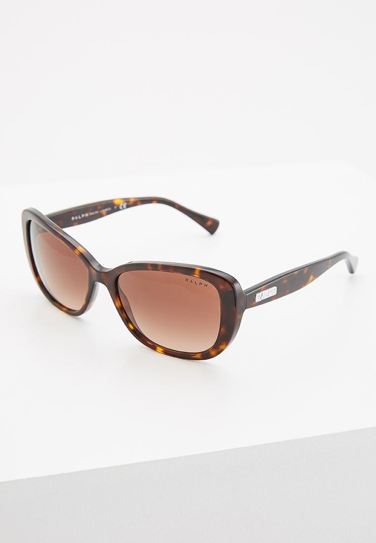 Женские солнцезащитные очки Ralph Ralph Lauren 0RA5215