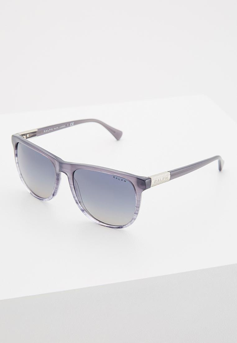 Женские солнцезащитные очки Ralph Ralph Lauren 0RA5224