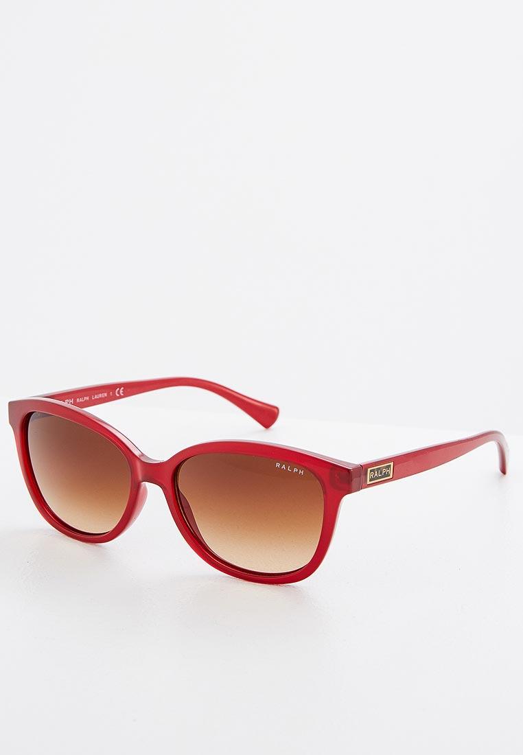 Женские солнцезащитные очки Ralph Ralph Lauren 0RA5222