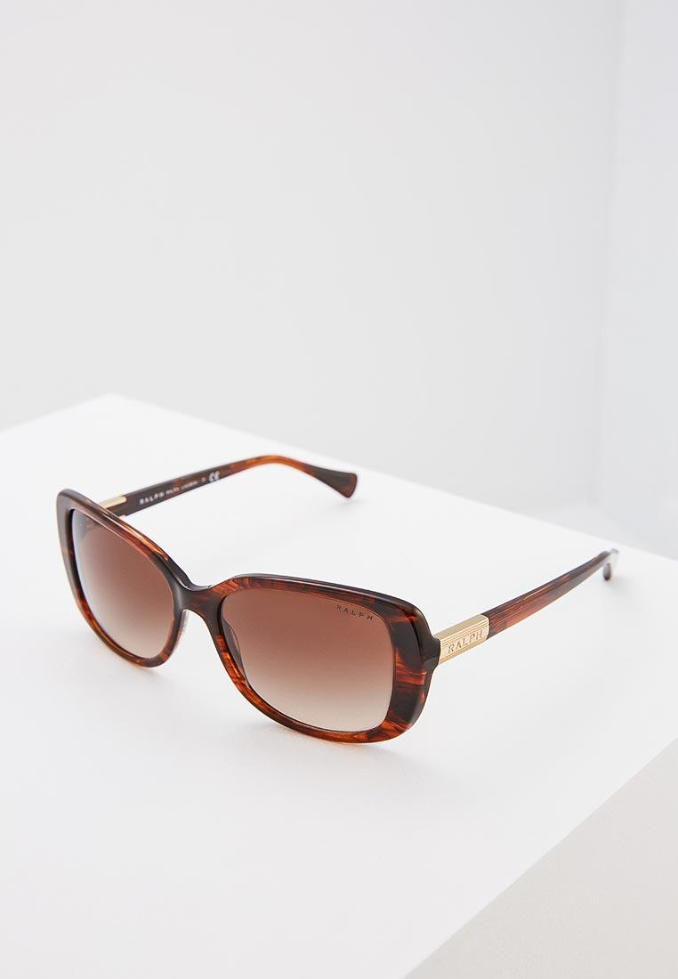 Женские солнцезащитные очки Ralph Ralph Lauren 0RA5223